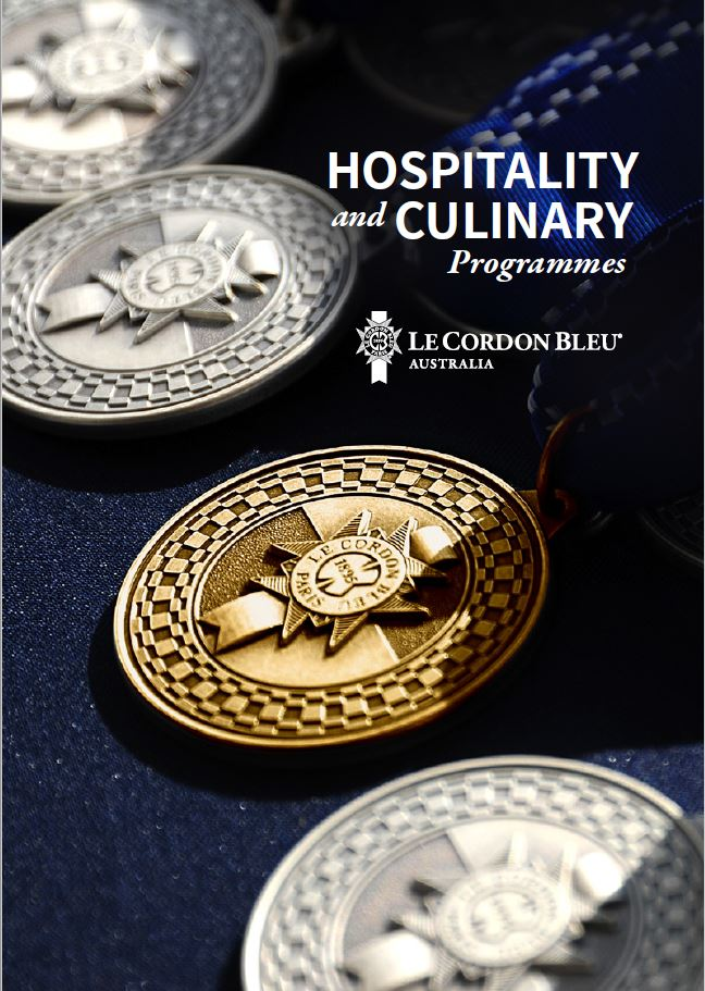 Hospitality and Culinary Programmes