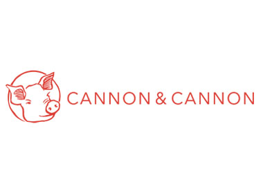 Cannon and Cannon