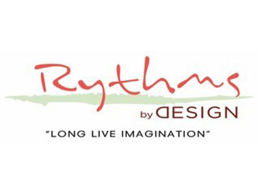 rythms by design