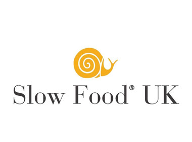 slow food uk