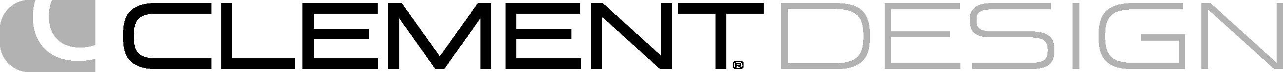 Clément Design