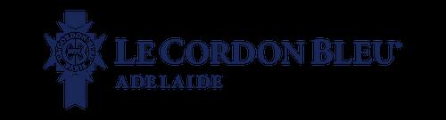 Le Cordon Bleu Adelaide