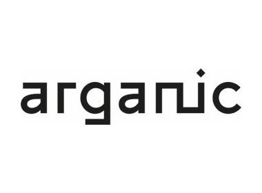 Arganic
