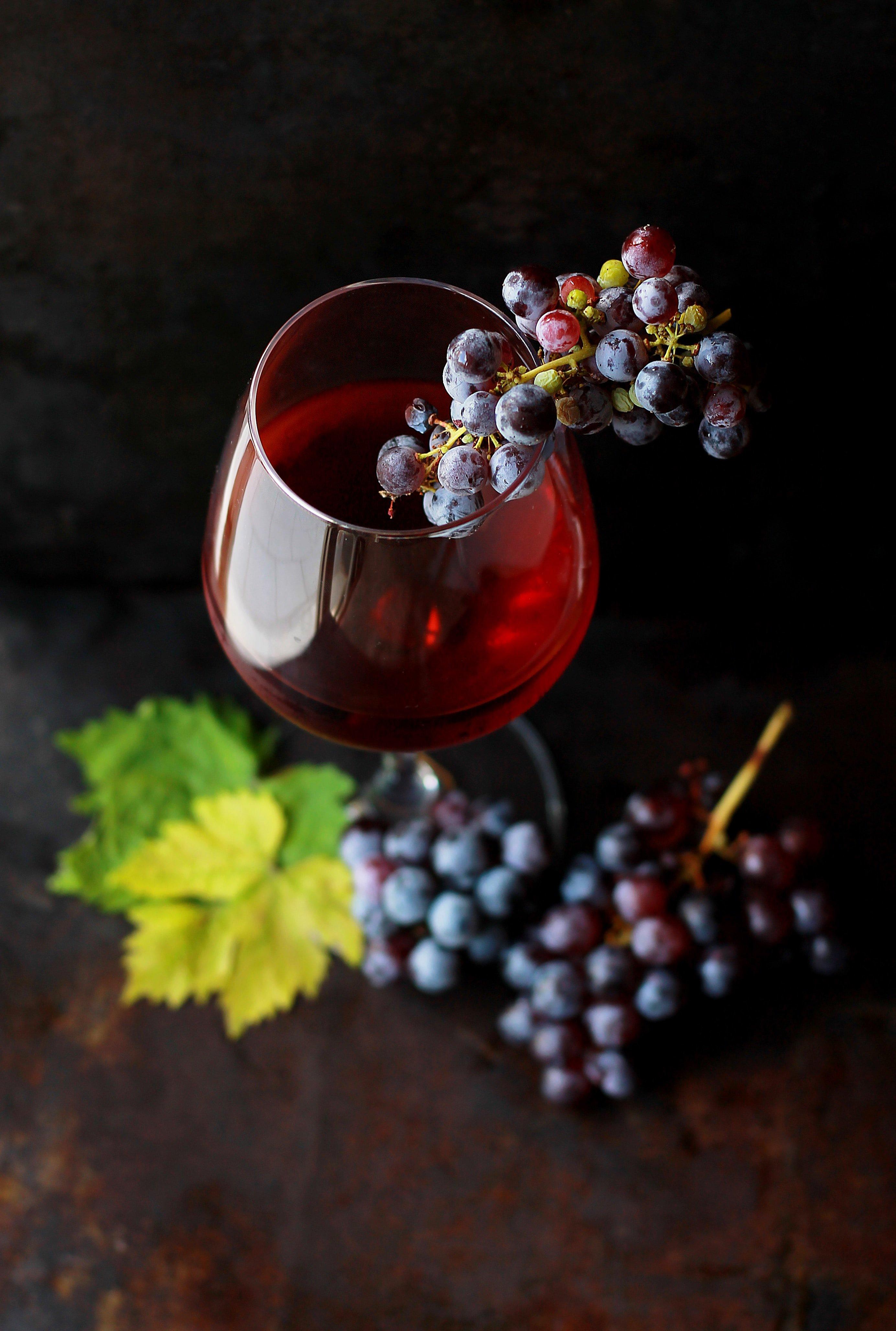 หลักสูตรประกาศนียบัตรความรู้เกี่ยวกับไวน์ (45 ชั่วโมง)
