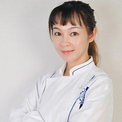 China Xueyao Li