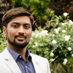 Yuvraj Pawar le cordon bleu masters degree