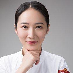 China HUIJUN CHEN