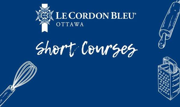 New Short Courses