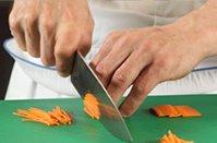 knife skills 1
