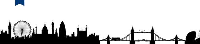 Le Cordon Bleu London