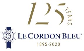 LCB International Brochure