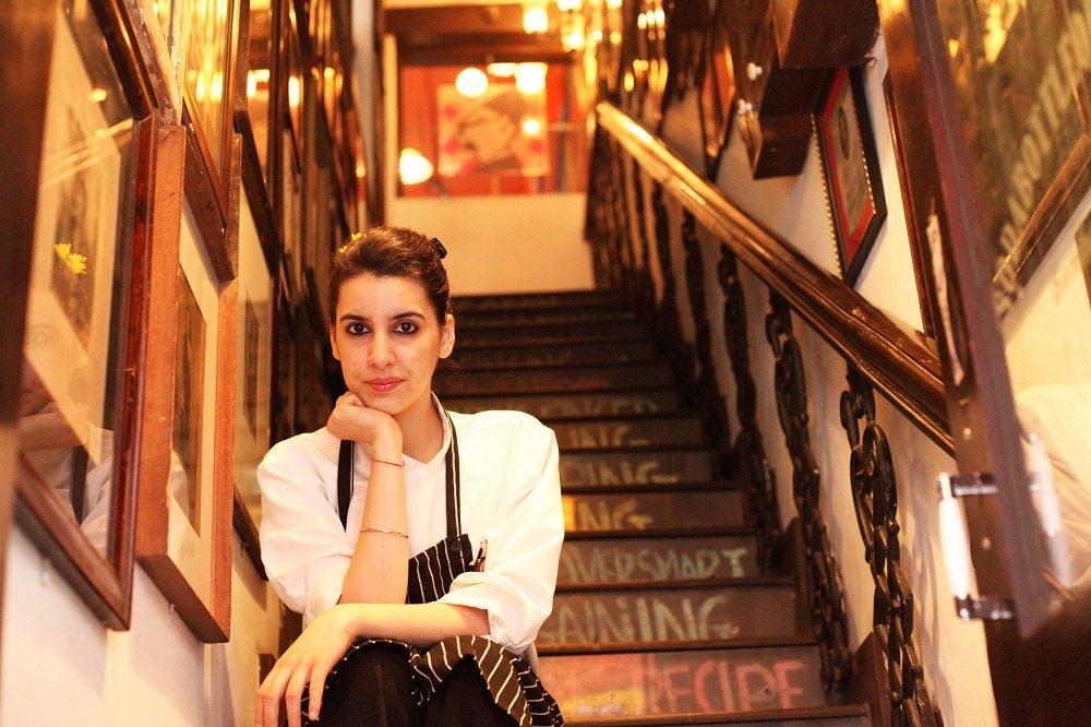 Indiahub-testimonials-Anahita Dhondy