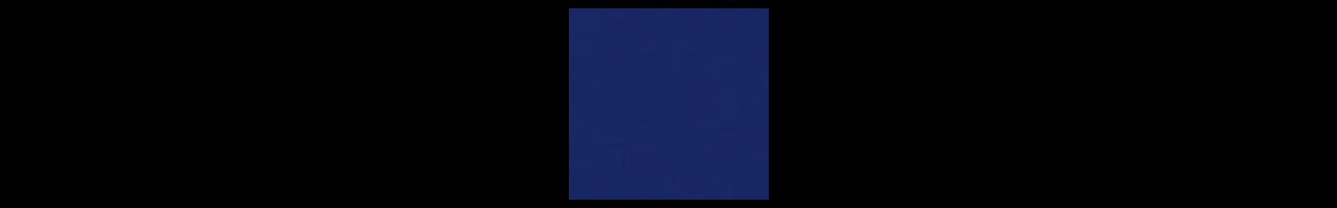 Le Club De Amis