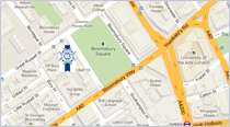cafe le cordon bleu location
