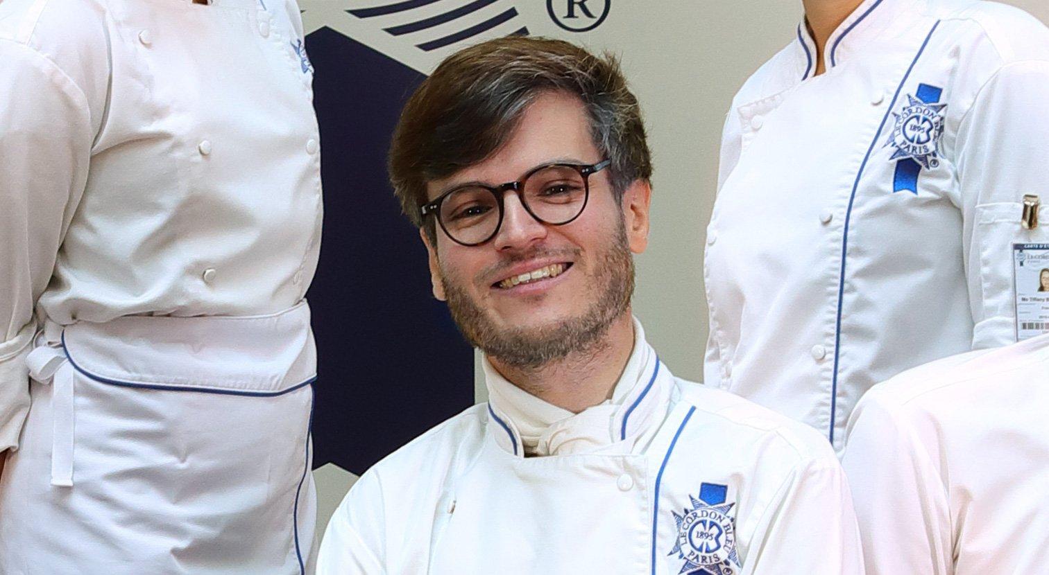 Nuno Vieira de Matos
