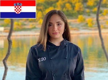 Monika Ninčević