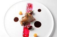 cuisine diploma