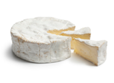 Normandy Camembert