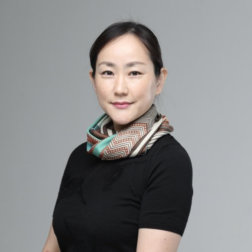 YANG-Hyewoon_alumni_Cuisine-Graduate_Square