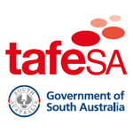 Government of South Australia [TAFE SA Regency International Centre]