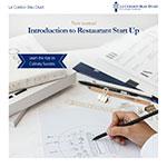 Introduction to Restaurant Start Up_EN