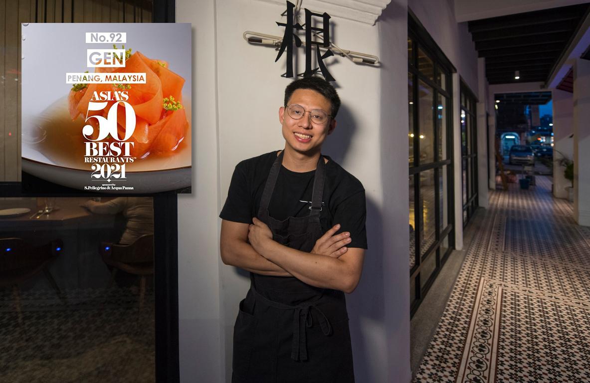 johnson wong profile