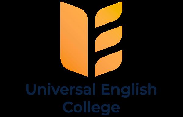 UEC Logo