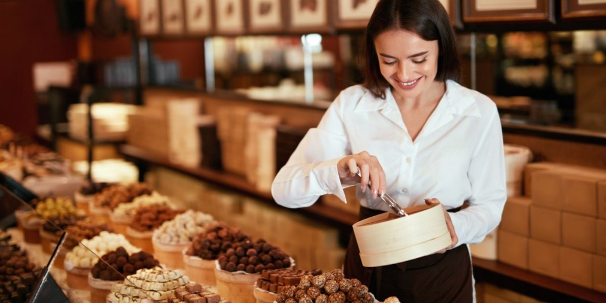 How to Start Up Your Food Business Idea