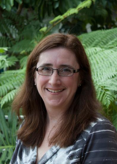 Professor Michele Simons