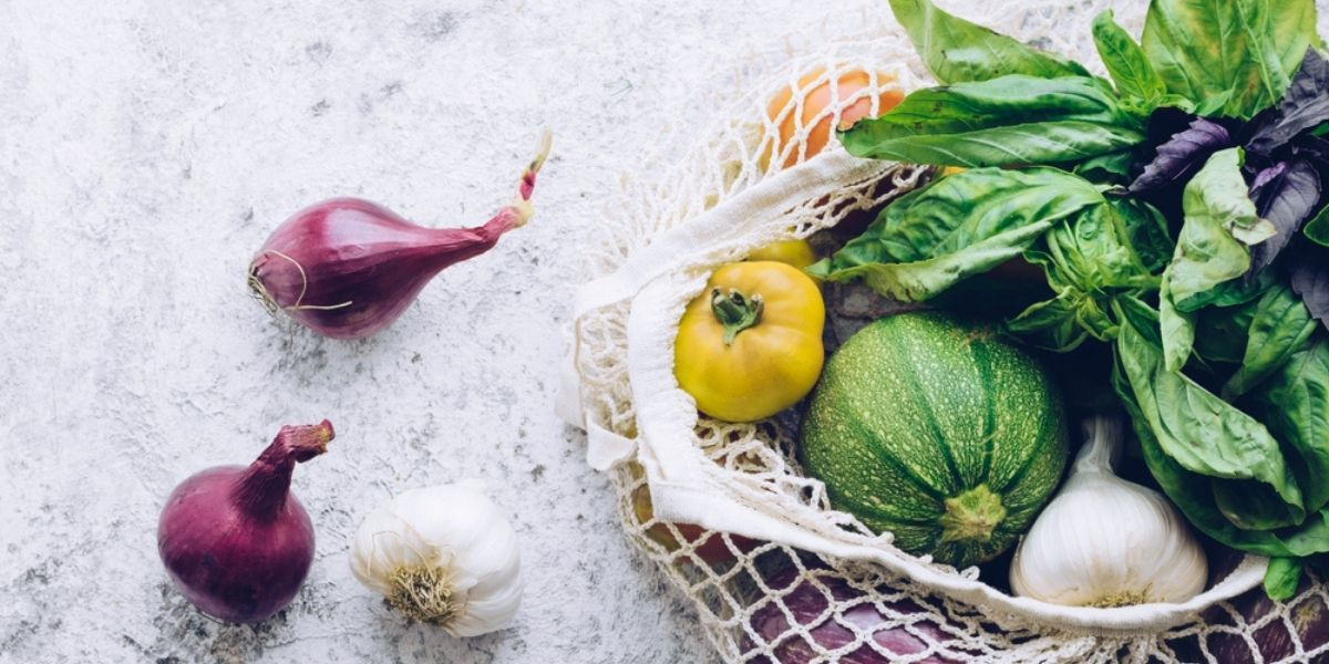 Le Cordon Bleu Chefs Share Their Top Tips to Reduce Food Waste