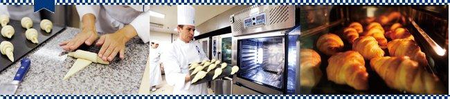 フランスの名門料理学校ル・コルドン・ブルー日本校のメルマガ第296号 <2012年11月 vol.01>