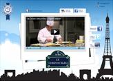 Le Cordon Bleu Paris - Vidéo de présentation du Campus