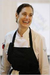 Caterina Loduca