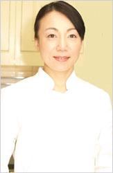 Hideko Kawa