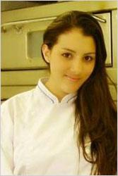 Maria Italia Rodriguez Lima
