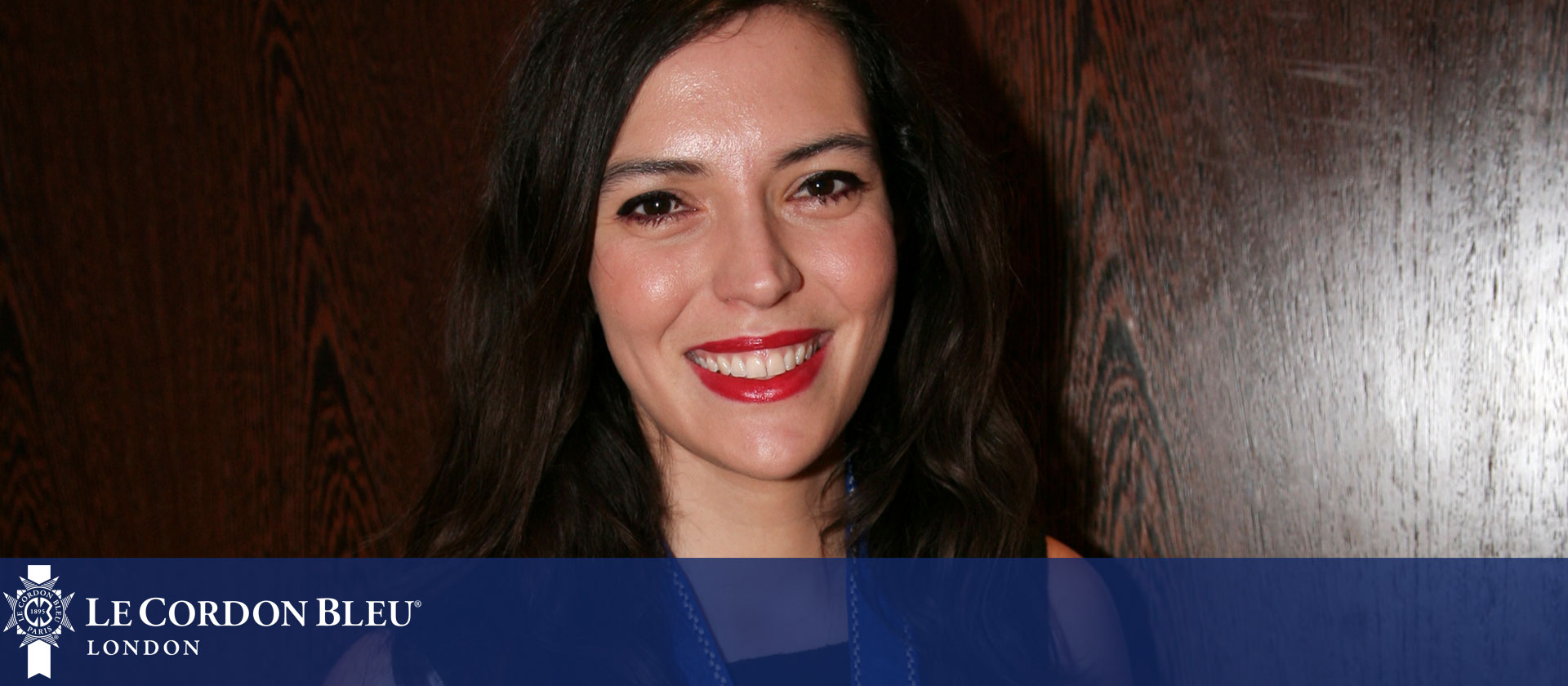 wine diploma alumna anna schena