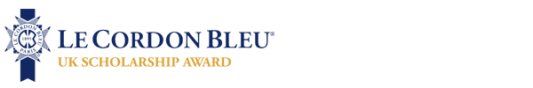 UK Scholarship Award - Le Cordon Bleu London