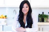Alumna Adria Wu