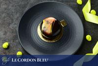 Easter selection at Café Le Cordon Bleu