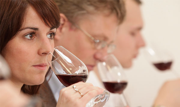 Come to our next Wine Open House