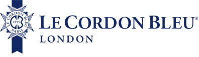 Le Cordon Bleu London Logo