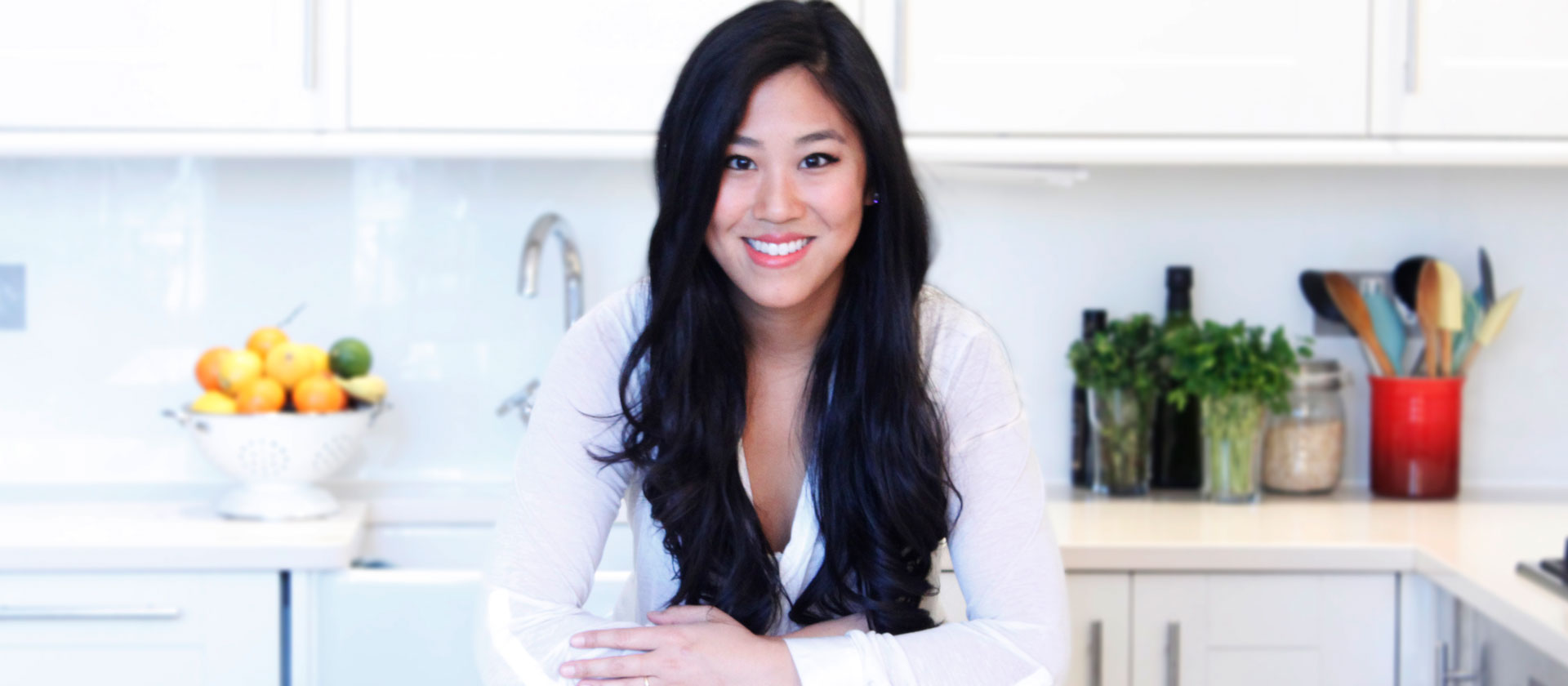 Alumni Adria Wu Success Story - Le Cordon Bleu London