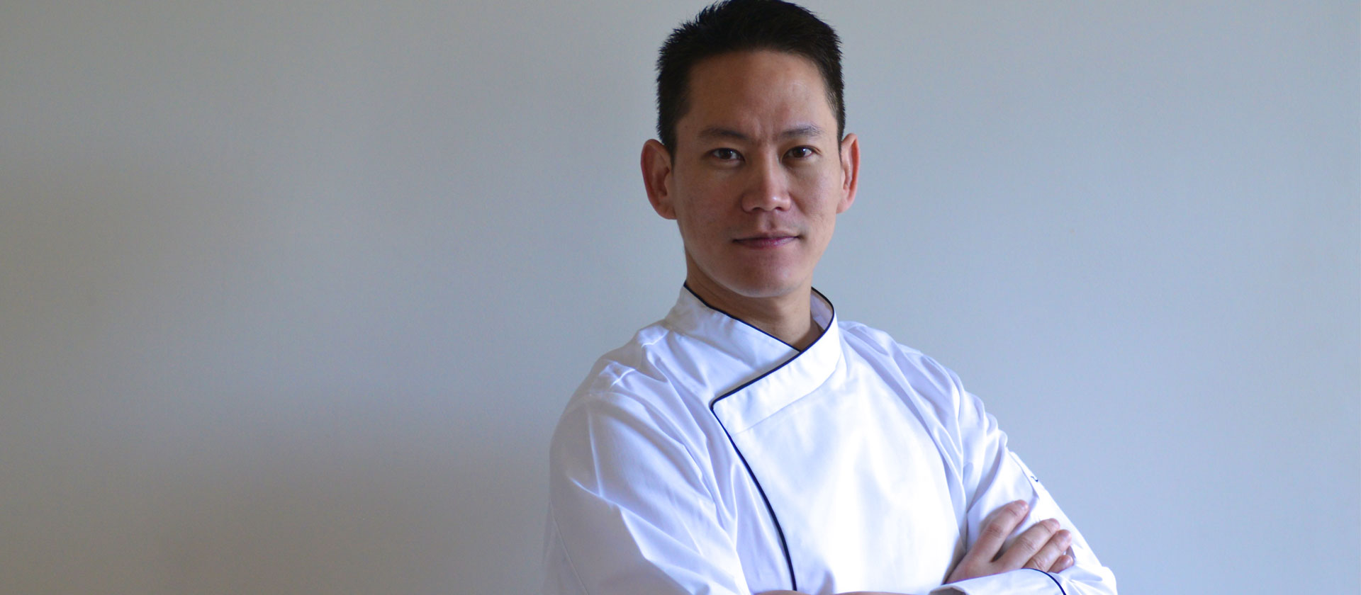 Alumni Kong Suetrong Success Story - Le Cordon Bleu London