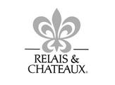 Relais Chateaux