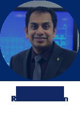 lecturer Nitin Radhakrishnan.png