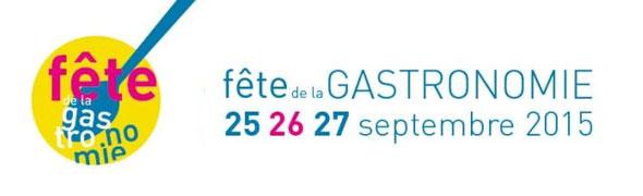 Fete de la Gastronomie - Café Le Cordon Bleu