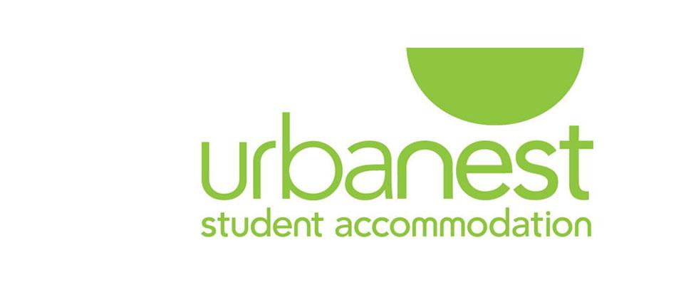 Le Cordon Bleu UK Scholarship Award 2016 Partner Urbanest
