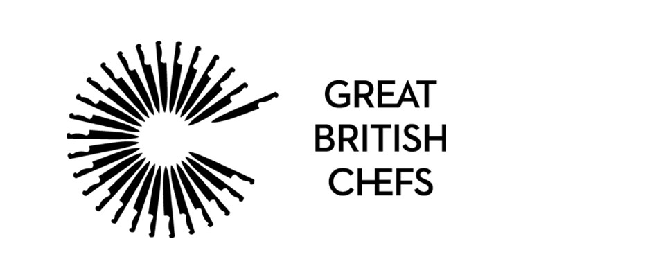 Le Cordon Bleu UK Scholarship Award 2016 Partner Great British Chefs